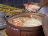 砂锅粥哪里的好吃味道纯正 适合创业吗