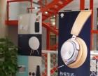 北京专用展架制作易拉宝,铝合金X架,门型展架高清画面喷印