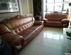 石家庄凌傲专业维修沙发 沙发修补翻新 加固床垫服务
