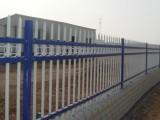 淮安美固锌钢百叶窗焊接设计