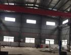 出租京九大道驾校隔壁汽车修理厂房