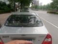 奇瑞 东方之子 2004款 2.0 自动 豪华型