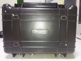 厨房油烟排放监测LB-7022便携式油烟监测仪