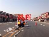 市政道路护栏农业开发区专用网