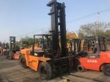 塔城二手挖掘機市場 二手大中小型挖掘機