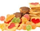 不含防腐剂的食品就一定健康吗?
