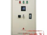 广州保瓦125KVA电力调压稳压装置 可分时间段控制