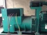 供应康明斯250kv深圳发电机回收|东莞