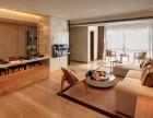 集元居 5室以上 2厅 245平米 出售 齐屋网