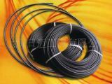 无卤热缩管 阻燃热缩套管 热缩双壁管 环保电缆套管