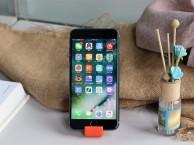 成都分期苹果iPhone7plus零首付 真的0首付办理简单
