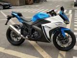 我附近哪儿有卖正规摩托车的