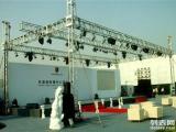 承办珠三角企业公司会展策划灯光音响场地搭建与执行