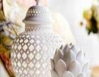 家居装饰品 家居装饰品诚邀加盟