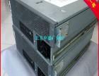 出售二手HP CX2620服务器 Itanium2