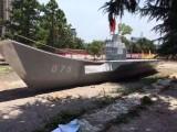 上海坦克模型出租大型军事模型出租