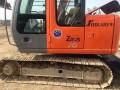 精品日立EA70小型二手挖掘机现货销售萧宽二手挖掘机
