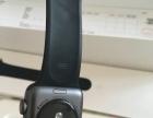 苹果手表i wach38m