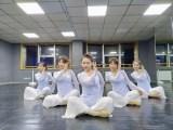 西安专业古典舞教练证书培训考试