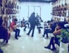 良乡乐器音乐培训,教学微信电话