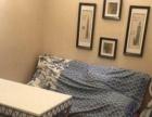 凤山凤山 1室1厅 43平米 中等装修 押一付一