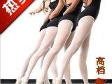 高档儿童袜子 女童打底裤 白色舞蹈袜 天鹅绒连裤袜批发 工厂直销