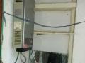 红庙街小学附近精装二室一厅二楼带集暖空调热水器全套家电家具