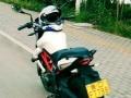 黄龙300