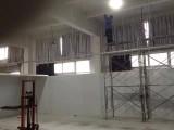 海盐冷库安装制作设计--海盐冷库工程质量报告