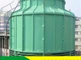 DBNL3圆形逆流式冷却塔 圆形逆流式冷却塔厂家 圆形凉水塔