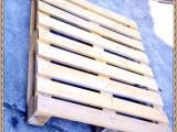 定制 仓库房实木托盘垫仓板叉车板地牛托盘木卡板栈板