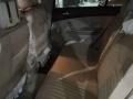标致4082010款 2.0 自动 舒适版 汽车000元购 不花