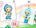 东莞市华艺玩具设计培训班