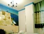 罗玛镇杭州安居苑 1室1厅1卫