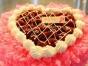 海口蛋糕预定秀英区专业网上蛋糕送货上门特色蛋糕
