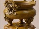 古董古玩古钱币瓷杂书玉专业鉴定评估私下交易欢迎咨询