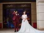 东莞排名前十的婚纱摄影工作室,东莞禾一摄影