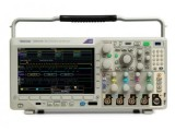 求购 泰克MDO3014混合域示波器