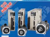 安川 伺服电机 伺服驱动器 驱动单元 专业级维修 (保修质保3个