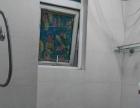 金城江清秀小区 1室1厅 主卧 朝南 中等装修