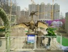 仿真恐龙出租出售大型仿真恐龙租赁大型仿真恐龙价格