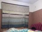 10线成寿寺站地铁房,酒店式精装公寓一居室,中海城丰台方庄