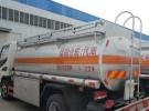 全新供液车甲醇车加油车油罐车厂家直销1年100万公里6万