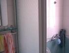 东方肝胆医院长海医院附近出租酒店式公寓可做饭上网