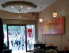 富丽源大门旁(大洋超市) 餐馆 转让