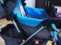 【搞定了!】好孩子牌婴儿推车
