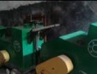 马路切割机、空压机风炮出售出租