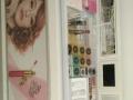 一批全新的珀莱雅肤卡姿兰彩妆和面膜