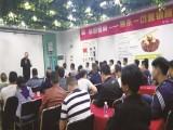 郑州实力厂家管道清洗设备 郑州水管清洗怎么加盟 自来水管清洗