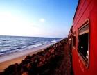 跟团游 斯里兰卡七日寻梦之旅跟团游报名开始了